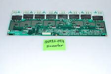 WESTINGHOUSE SK-32H240S Inverter Board I320B1-16A