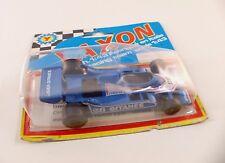 Yaxon Racing Team Ligier JS11 Laffite  #26 ELF 1/43 boxed /boîte MIB
