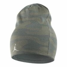 4cf4d994e74 NIKE BEANIE HAT ADULT UNISEX WARMTH WINTER HAT ONE SIZE $28~$30~$35