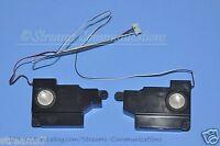 TOSHIBA Satellite P875-S7200 Laptop Harman/Kardon® STEREO Speakers