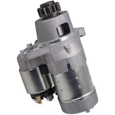 Starter Motor for Nissan X-Trail T30 T31 engine QR25DE 2.5L Auto Petrol 98 99-06