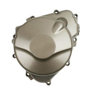 Lichtmaschinendeckel Generator Cover für Honda CBR 600 F4I 2001-2006 / f4 99-00
