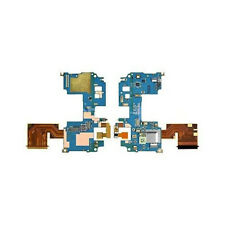 HTC One M8 Power Flex Cable Replacement Part / Brand New / SHIPPED FROM CANADA