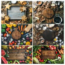 Fruit Ingredients Food Star Photograph Background Backdrop Props Studio Decor