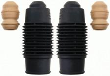 Sachs-Service-Kit VA Inhalt für 1 Achse Ford Scorpio I -94 #900037