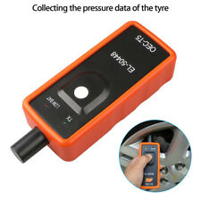EL-50448 TPMS Reset Tool Relearn tool Auto Tire Pressure Sensor for GM vehicle