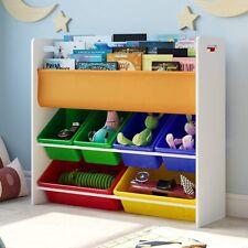 Kinderzimmer Regale Günstig Kaufen Ebay
