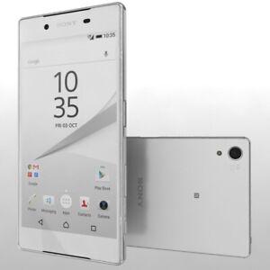 """SMARTPHONE SONY XPERIA Z5 32GB 23MPX 4G 5.2"""" FULL HD, E6653 New Conditions"""