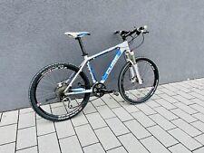 Cube LTD Pro Mountainbike XT