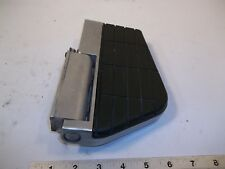 HONDA GOLDWING 1500 LEFT REAR FOOT REST PEG STEP 50740-MT8-000 GL 1500 jh