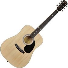 Fender Dreadnought Acoustic Guitars