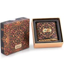 Bakhoor Enab - Incense by Asgharali Perfumes