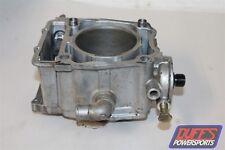 1999 Polaris Sportsman 500  Cylinder Jug Core 3086811 Needs Bore