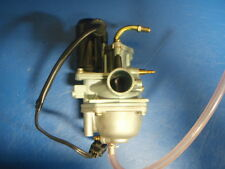 CARBURATOR FOR POLARIS SCRAMBLER 90 CAN AM DS 90 2 STROKE  CARB SEE PICS NEW