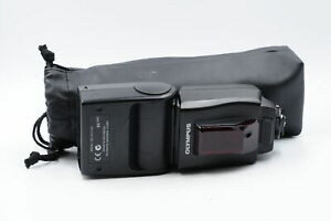 Olympus FL-50 Digital Flash FL50 #620