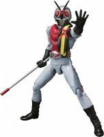 Action Figure Masked Kamen Rider X S.H.Figuarts/BANDAI TAMASHII NATIONS
