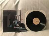 Carole King Tapestry LP Vinyl Album Epic Ode Records FE 34946 VG+/VG