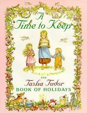Holidays Hardcover Ages 4-8 Children in English