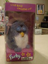 Furby Doll -Original In packaging