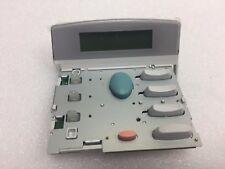 HP rg5-5372 Laserjet 4000 4050 4100 LCD PANEL DE CONTROL - 90 Días Rtb