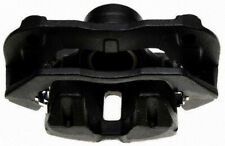 Disc Brake Caliper-Friction Ready Non-Coated Front Right 18FR385 Reman