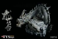 TYSTOYS Dragon Display Base For 1/6 and 1/12 Scale Figure