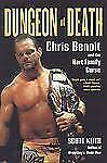 Dungeon of Death by Scott Keith (2008,  Chris Benoit WWF Hart Family Wrestling