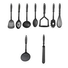 Mason Cash 9 Piece Kitchen Utensil Set