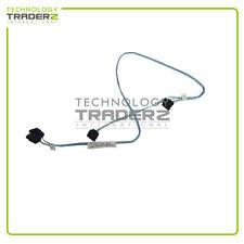 CCBL-0678 TYAN  SAS 480 600mm Data Cable 422769000001