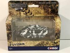 MiM Panther 4th Battalion Coldstream Guards Cuckoo Netherlands 1944-5 CS90639