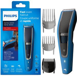 PREMIUM PHILIPS HC5612 AKKU Haarschneider Bartschneider Haarschneidemaschine