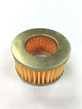 SA9F AIR FILTER ELEMENT PAPER REPLACEMENT FOR SA9M AIR COMPRESSOR PART