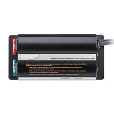 Monster Power MP HTFS 500 PowerCenter Surge Suppressor Protector Conditioner