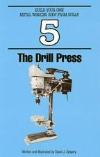 The Drill Press