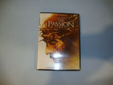 The Passion Of The Christ (DVD, Digital Copy, 2016) New