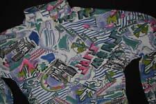 Benger Sportswear suéter Sweater Sweat camisa Jumper vintage 90s Austria 5 ca M