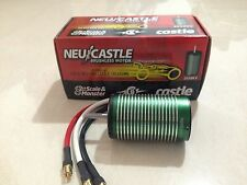 Castle Creations Neu-Castle 1512 1Y 1/8 Brushless Motor (2650kV) HOT BIG SALE!!!