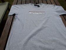 Harley Davidson V-Rod T Shirt