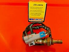 GENUINE Walker 250-24654 Oxygen Sensor FOR Buick Chevrolet GMC Isuzu