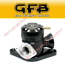 GFB T9003 RESPONS TMS BLOW OFF VALVE BOV For 2001-2017 STi / 2003-2007 WRX