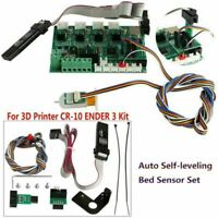 Auto Self-Leveling Bed Sensor Kit für Creality BL-Touch CR-10 ENDER 3 3D Drucker