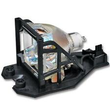 Projector Lamp for ASK C40/P5 / Partnumber: SP-LAMP-005 ***GENUINE***