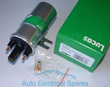 lucas DLB101 HA12 12v standard ignition coil AUSTIN MORRIS BMC Mini TRIUMPH MG