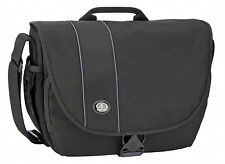 Tamrac 3446 Rally 6 (Black) Camera Bag