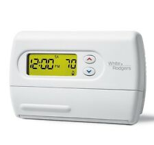Emerson White Rodgers 1F80-361 80 Series 5-1-1 Day Programmable Thermostat ✔NEW✔