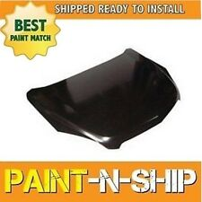NEW Fits2010 2011 2012 2013 2014 2015 Chevy Equinox HOOD PaintedGM1230394