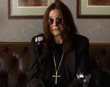 OZZY OSBOURNE UNSIGNED PHOTO - 7846 - NO MORE TEARS & SHOT IN THE DARK