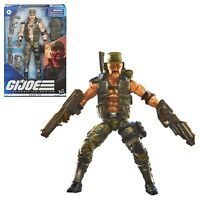 GI Joe Classified Series Gung Ho 07 Wave 2 Action Figure NIB - In Stock