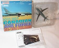 A310-300F Canadian Air force CC-150 Polaris Aircraft Dragon wings New in Box