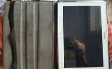 Samsung Galaxy Note 10.1 GT-N8010 16GB, WiFi, 10.1in